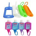 30-Ml-Portable-and-Fashionable-Silicone-Hand-Sanitizer-Bottle-Holder